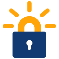 Let's Encrypt is a revolutionary new certificate authority that provides free certificates in a completely automated process. These certificates